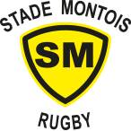 logo-stade-montois-rugby_146